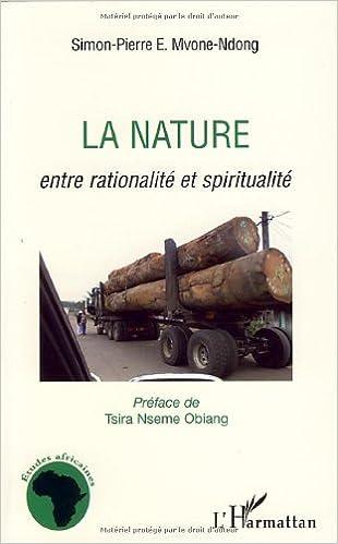 Amazon Uk Gratuit Kindle Livres A Telecharger La Nature