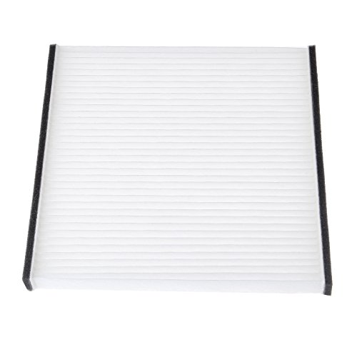 Carrep Air Filter for Toyota Lexus Cabin Air Filter 87139-06030