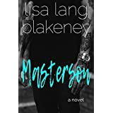 Masterson (Fixer Series Book 1) (The Fixer Series)