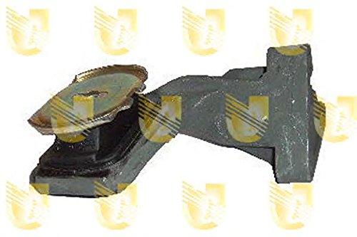 Unigom 395370 Supporto Anteriore Motore