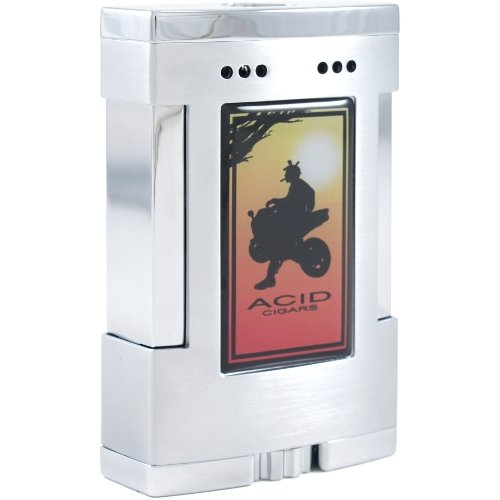 xikar tabletop lighter - 5