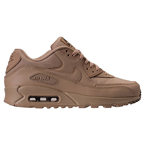 Nike Air Max 90 B Mens Seta Aj1641-200 / Hongo De Color Caqui Comprar oficial barato Envío gratis falso Venta de descuento barato gDG0z