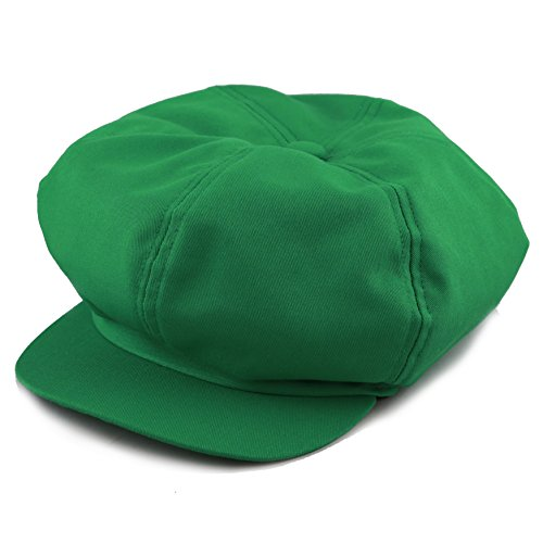 Compare price to green newsboy cap | FilipposPizzaSarasota com