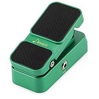 Volume Pedal Image