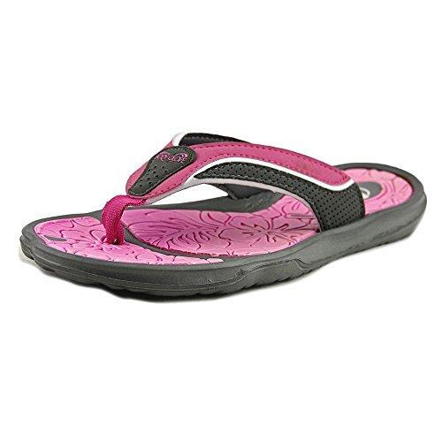 Sandalo Infradito Da Donna