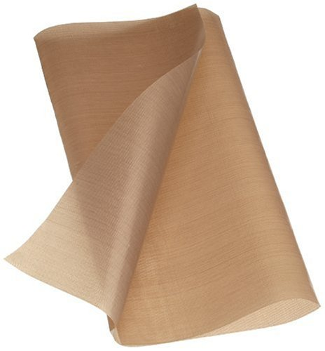 Kitchen Supply 13 Inch x 17 Inch Parchment Paper