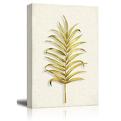 it is good, Handsome Artistry, 3D Effect Gold Leaf