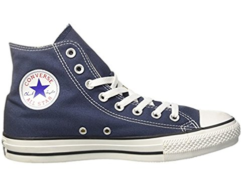 Chuck Top Converse High All Taylor men Navy Size Star wfzFqRH