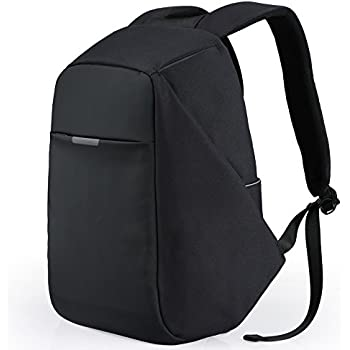 Amazon.com: Theft Proof Backpack, Anti-theft Travel