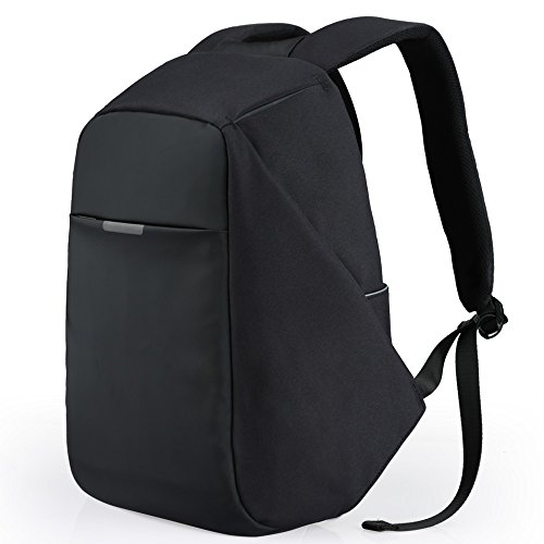 Bag With Hidden Compartment - 4