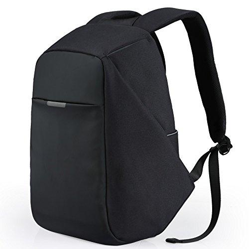 Back Bag Man - 9