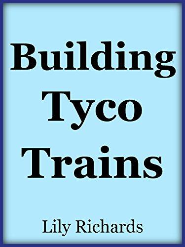 building-tyco-trains