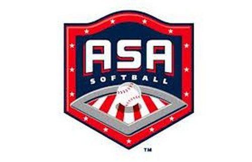 Louisville Slugger 2014 SB Z-3000 Balanced (ASA) Softball Bat, 34-Inch/30-Ounce