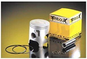 Pro X Piston Pw80 83 06