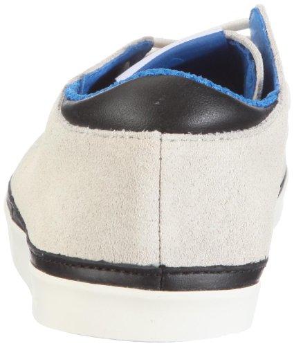 adidas Chord M, Scarpe da ginnastica Uomo Grau/Light Clay/Black/ Light Clay