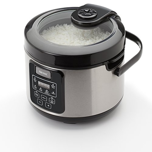 rice cooker aroma 2 8 cup - 8