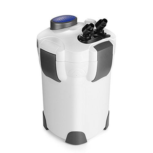 SUNSUN HW-303B Canister Filter
