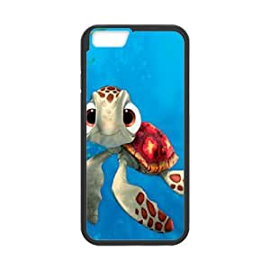 Finding Nemo Theme Series Phone Case For iPhone 6,6S Plus