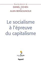 Le socialisme à l'épreuve du capitalisme