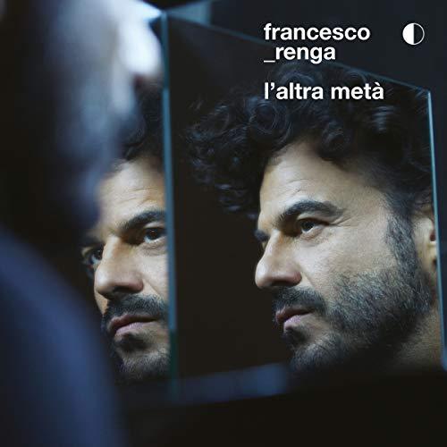 L'Altra Meta: Sanremo 2019