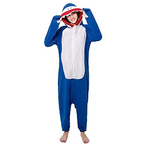 Christmas Onesie Cosplay Pajamas Unisex