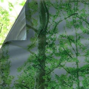 3 ft. x 10 ft. Gray Glare Control Window Film