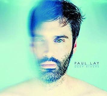 """Résultat de recherche d'images pour """"paul lay deep rivers cd"""""""