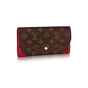 343ba9aa3c4be womens | Luxury Handbags