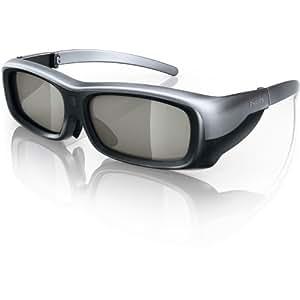 Philips PTA516/00 - Gafas 3D