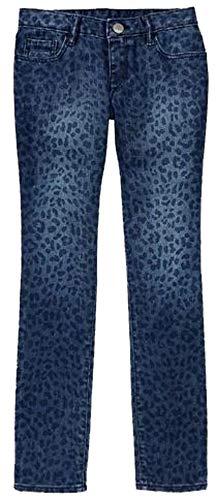 Gap Girls Jeans - 3