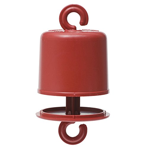 Perky-Pet 245L Ant Guard for Bird Feeders-Single (2)