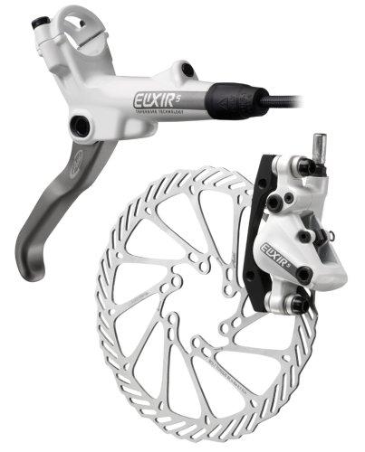Avid Elixir Front Brake Lever product image