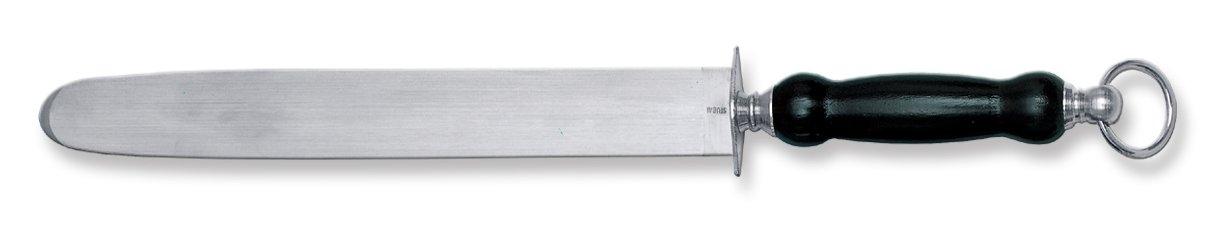 Stubai Large Stainless Steel Butcher's Steel 9002793703992