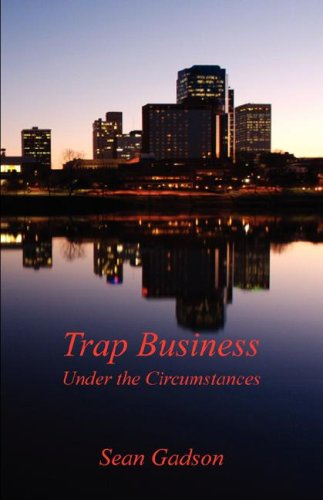 Trap Business - Under the Circumstances ebook