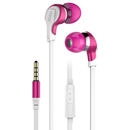 Earphones Microphone Premiums Isolating Headphones product image