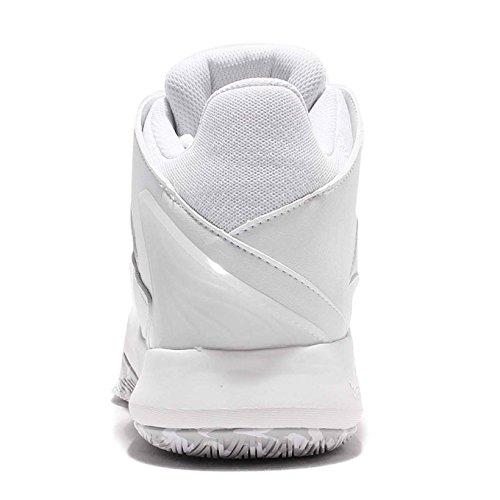 Adidas D Steg 773 V Basketballsko