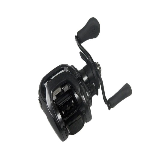 Used, Daiwa TATULA100HS 7.3:1 Gear Ratio Medium/Light Action for sale  Delivered anywhere in USA