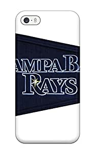 Paul Jason Evans's Shop tampa bay raysMLB Sports & Colleges best iPhone 5/5s cases 4642017K911832547