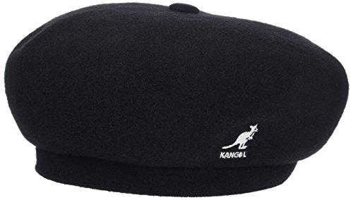 Kangol Beret - 7