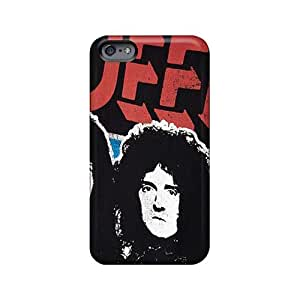 Iphone 6plus ZdB12871FvIb Allow Personal Design Beautiful Queen Image Great Hard Phone Case -Marycase88
