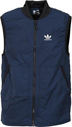 Adidas Athletic Vest - 7