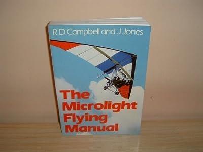 Microlight Flying Manual