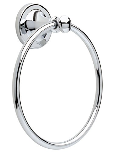 delta-faucet-132889-silverton-towel-ring-polished-chrome
