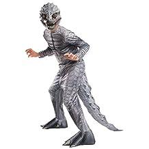 Rubies Costume Jurassic World Dino 2 Child Costume, Medium
