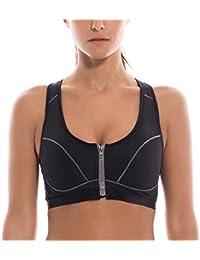 Amazon.com: DDD - Sports Bras / Bras: Clothing, Shoes & Jewelry