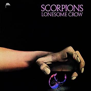 Payplay. Fm scorpions lonesome crow mp3 download.