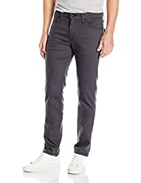 Men's 511 Slim Fit Jean