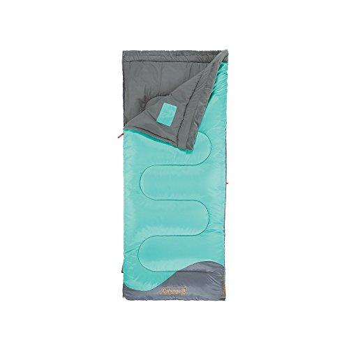 릴Draggin ' Tackle – Sleeping백,직사각형 – 쾌적 클라우드,40 ¿ F