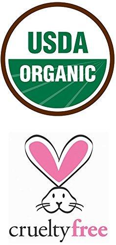 USDA Organic Cinnamon Cassia Essential Oil 100 Pure Natural Undiluted 10ml Therapeutic Grade for