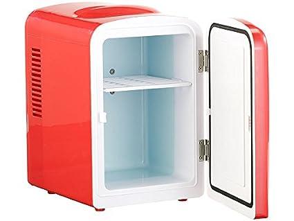 Mini Kühlschrank Mit Batterie : Mini kühlschrank mit warmhalte funktion liter für volt